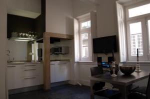 Apartment: Les Suites Du Bairro Alto - FOTO 1