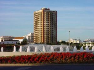 Apartment: Clube Praia Mar - FOTO 1