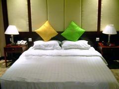 Hotel: TWH - Tai Wan Hotel (Hong Kong) - FOTO 1