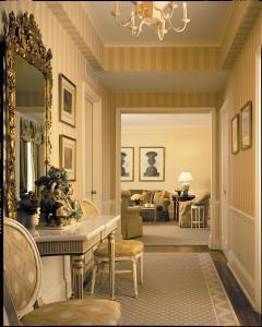 Hotel: The Carlyle, A Rosewood Hotel - FOTO 8