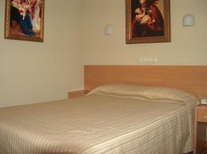 Hotel: Domus Pacis (Blue Army - Exército Azul) - FOTO 12