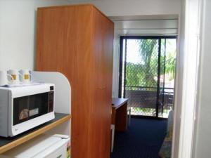 Motel: Queensland Motel - FOTO 2