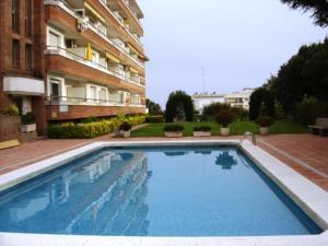 Apartment: Apartamentos Playas Lloret - FOTO 5