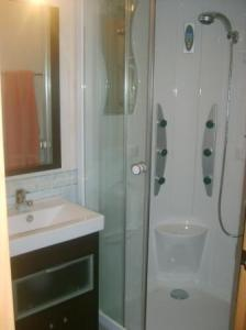Apartment: Apartamentos Playas Lloret - FOTO 66