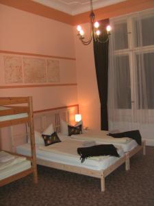 Hotel: Hotel-Pension Uhland - FOTO 13