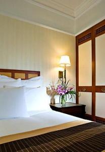 Hotel: Renaissance Melaka Hotel - FOTO 5