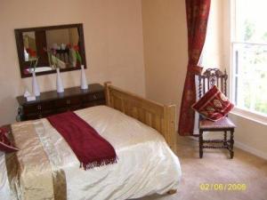 Hotel: Baskerville Arms Hotel - FOTO 2
