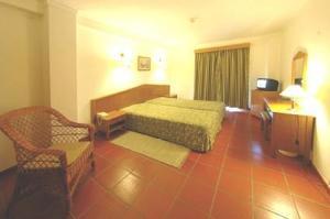 Hotel: Colina do Mar - FOTO 2