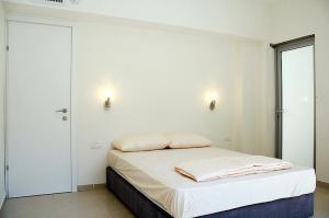 Ferienwohnung: Sea Land Apartments - FOTO 2