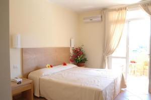 Hotel: Hotel Roccaruja - FOTO 3