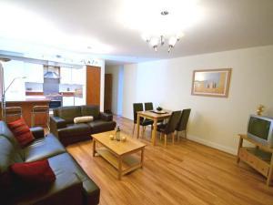 Apartment: Ivy/Albion Apartments - FOTO 3