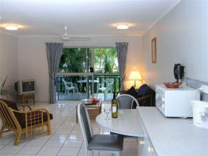 Apartment: Marlin Gateway Holiday Apartments - FOTO 4