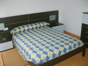 Apartment: Apartamentos Playas Lloret - FOTO 65
