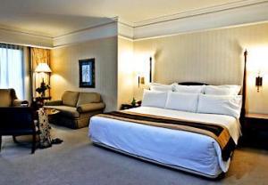 Hotel: Renaissance Melaka Hotel - FOTO 4