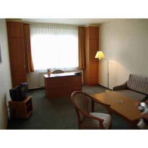 Hotel: Hotel Kubrat an der Spree - FOTO 4