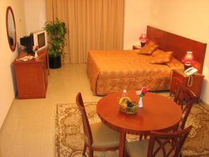 Apartment: Rose Garden Hotel Apartment - FOTO 3