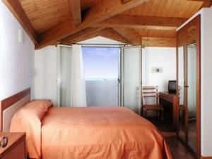 Hotel: Hotel Escorial - FOTO 2