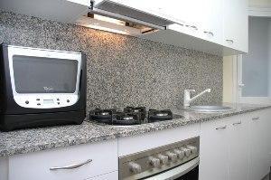 Ferienwohnung: Apartamentos Sagrada Familia - FOTO 3