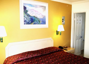 Hotel: Redondo Inn and Suites - FOTO 3