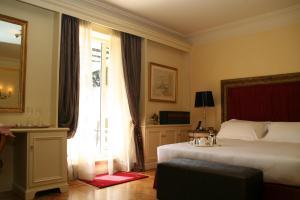 Hotel: Hotel Villa Duse - FOTO 9