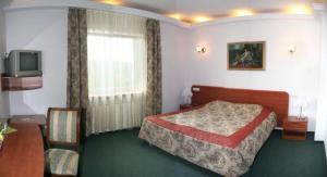 Hotel: Hotel Artur - FOTO 2