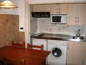 Apartment: Apartamentos Playas Lloret - FOTO 4