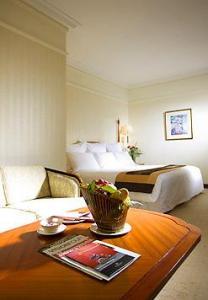 Hotel: Renaissance Melaka Hotel - FOTO 3