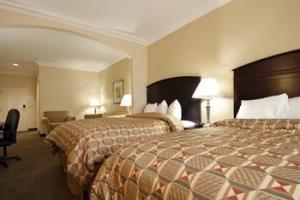 Hotel: Best Western Barsana Hotel & Suites - FOTO 2