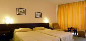 Hotel: Hotel Flamingo - FOTO 2