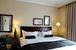 Hotel: Protea Hotel Stellenbosch - FOTO 4