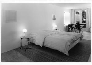 Hostel: Kien Bed & Breakfast Studio's - FOTO 2