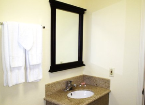 Hotel: Redondo Inn and Suites - FOTO 2