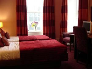 Hotel: Soprano St Magnus Court Hotel - FOTO 8