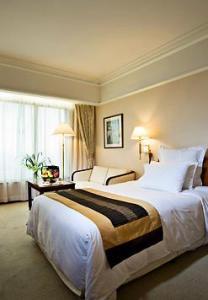 Hotel: Renaissance Melaka Hotel - FOTO 2