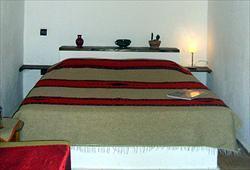 Hostel: Maison Azzouz 7 - FOTO 3