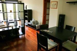 Apartment: BCN Internet Big Apartments - FOTO 3