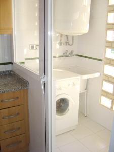 Apartment: Apartamentos Torre Ipanema - FOTO 6