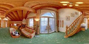 Hotel: Hotel La Ginabelle - FOTO 8