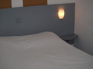 Hotel: Hotel Holla - FOTO 2