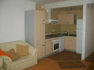 Apartment: Apartamentos Playas Lloret - FOTO 64