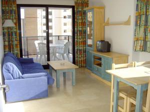 Apartment: Apartamentos Torre Ipanema - FOTO 5