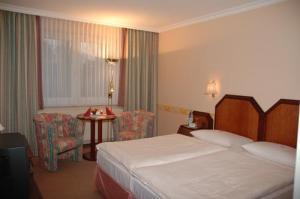 Hotel: Hotel Landgut Horn - FOTO 4