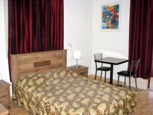 Hotel: Eden Hotel - FOTO 2