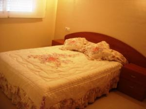 Apartment: Apartamentos Playas Lloret - FOTO 44