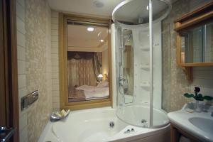 Hotel: Celal Aga Konagi Hotel - FOTO 13