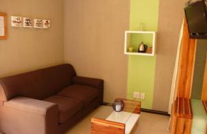 Hostel: Melvilla - FOTO 7