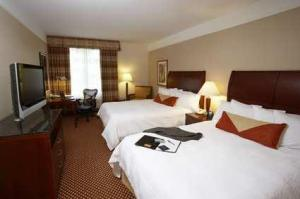 Hotel: Hilton Garden Inn New York/West 35th Street - FOTO 7
