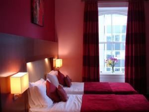 Hotel: Soprano St Magnus Court Hotel - FOTO 6