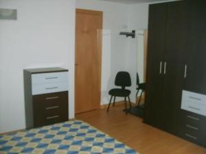 Apartment: Apartamentos Playas Lloret - FOTO 63