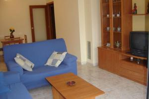 Apartment: Apartamentos Playas Lloret - FOTO 40